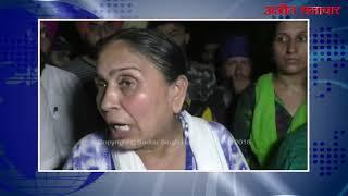 video : कांग्रेसी कौंसलर के बेटे पर मारपीट के आरोप