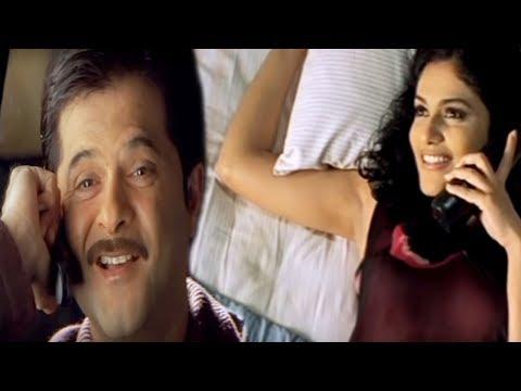 Anil Kapoor, Gracy Singh, Armaan - Scene 4/18 (k)