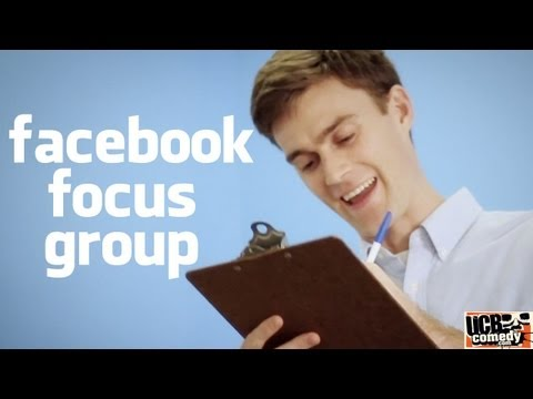 How Facebook Gets All Of Its 