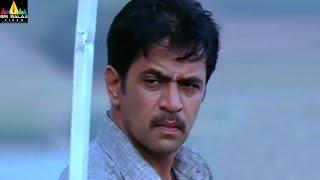 Rama Rama Krishna Krishna Movie Scenes | Arjun Impressed By Ram | Sri Balaji Video - SRIBALAJIMOVIES
