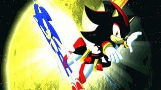 Моды На Sonic Generations Скачать - фото 10