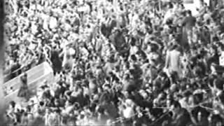 26J :: Sporting - 3 x Caldas - 0 de 1957/1958 Jogo do Titulo