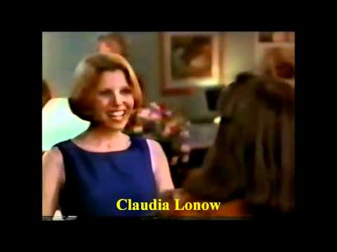Knots Landing at Dallas - New Opening Theme