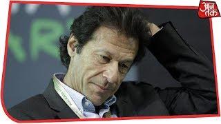 भारत का एक्शन पाकिस्तान को टेंशन ! - AAJTAKTV