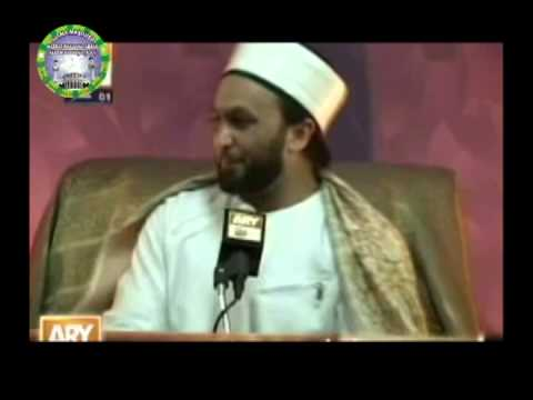 Khilafat Anjuman 20 april 2014