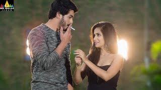 Nee Kosam Teaser | Latest Telugu Trailers | Aravind, Deekshita | Sri Balaji Video - SRIBALAJIMOVIES