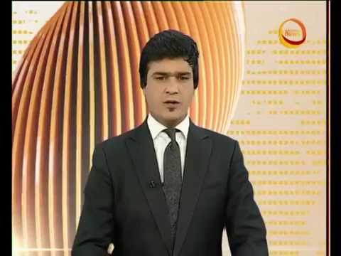 KAMRAN AMIRI NEWS ON KHURSHID NEWS 01 PM 30 04 139