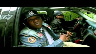 Bullet Real HipHop - Keep It Moving ft. Jadakiss