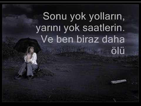 Gülay- Son defa...