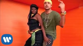 Sean Paul - I'm Still in Love with You (with Sasha)