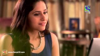 Kehta Hai Dil Jee Le Zara - Episode 127 - 6th March 2014 - SETINDIA