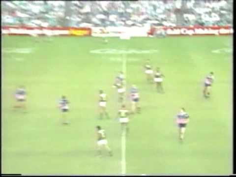 USA Patriots Rugby Forward Pass Sydney 7's