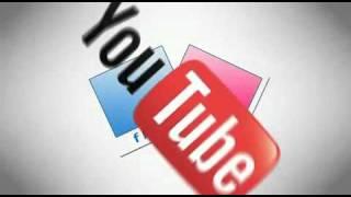 Comenzar video La importancia de las redes sociales hoy en día