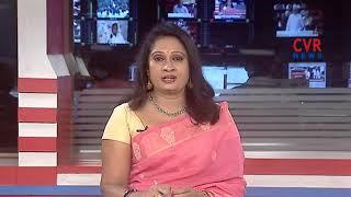 Parliament :  NDA Candidate Harivansh Narayan Singh elected Rajya Sabha deputy chairman | CVR NEWS - CVRNEWSOFFICIAL