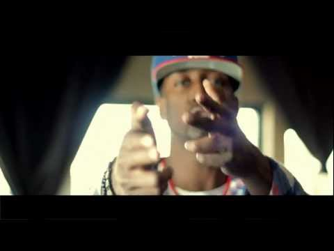 Slim Dunkin, Da Kid &amp; Yung Tone - All The Money (In Studio Performance) -ARhj6CGyr6c