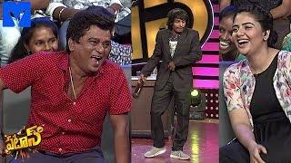 Patas Promo - 13th August 2018 | Pataas Latest Promo - Sree Mukhi, Ravi - Mallemalatv - MALLEMALATV