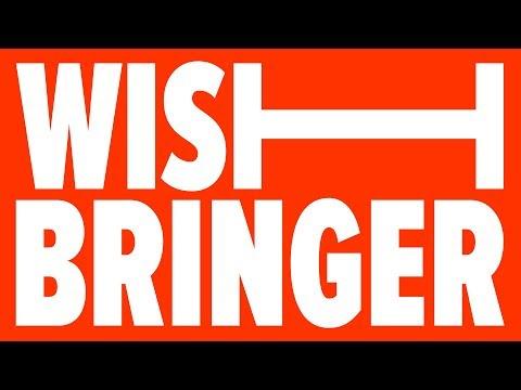 Destiny 2 | Wishbringer Montage
