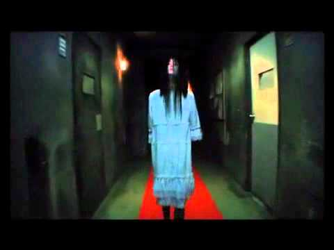 Trailer Film The Shock Labyrinth