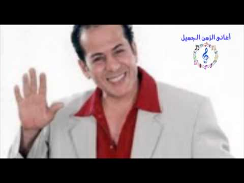 ADEL EL FAR - EDHAK LEL DONYA WE NAKET / عادل الفار - اضحك للدنيا ونكت