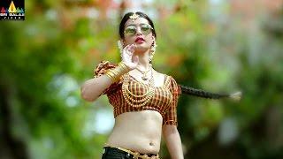 Lanka Trailer   Latest Telugu Trailers 2017   Raasi, Sai Ronak, Ina Saaha   Sri Balaji Video - SRIBALAJIMOVIES