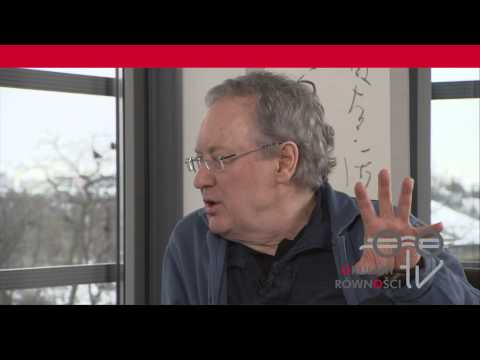 Okulary Równości: rozmowa z Piotrem Glińskim