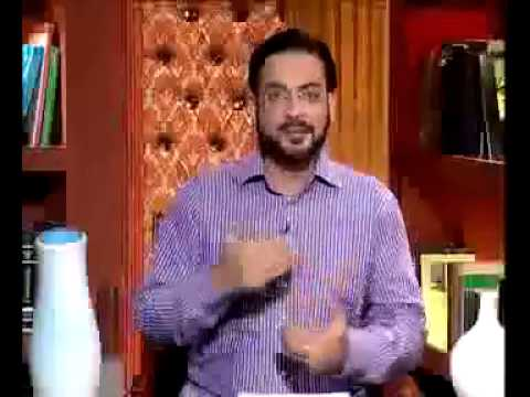 Asar e Qayamat Ep 16 Part 01