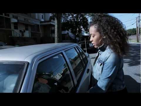 Mel Carter - Mel Carter