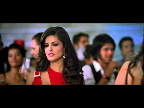 JISIM 2 Title Song - YEH JISM.mp4