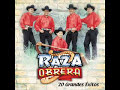 la raza obrera-la cruda