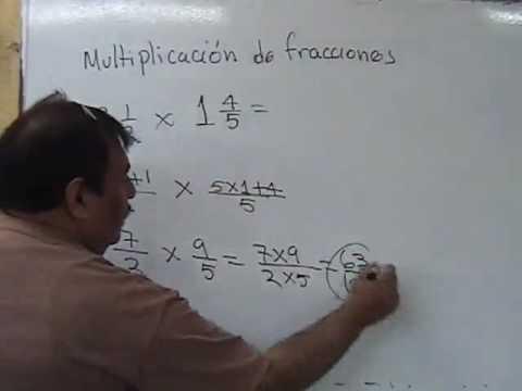 multiplicacion de fracciones mixtas.mp4