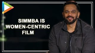"Rohit Shetty: ""Only Audiences can make you a BRAND"" 