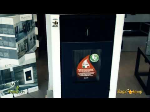 Pelletech   Λέβητες Καυστήρες Ξύλου Νέα Φιλαδέλφεια,Φωτοβολταϊκά,ενεργειακά τζάκια,λέβητες,σόμπες