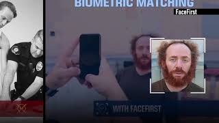 VOA Connect #9 (3/16/2018) Facial Recognition - VOAVIDEO