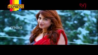 Hyderabad Express Episode 30 - Ramkote - MAAMUSIC