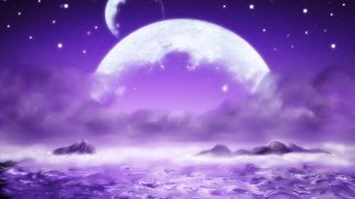 Hour Deep Sleep Music: Meditation Music, Sleep Hypnosis, Mus