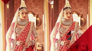 Bipasha Basu Shares Her Marriage Video | Bollywood News