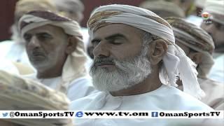 ملتقى الشورى | المحطة السابعة | محافظة البريمي
