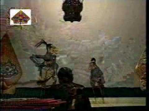 Ki Hadi Sugito - Wahyu Ekajati - 35FullVersion - 24