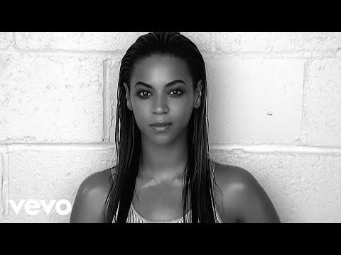 Beyonce-ifiwereaboy