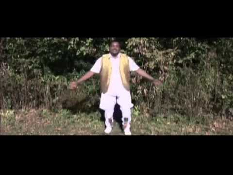 lemin lemineye Ethiopian new clip tigrigna yared berhe 2014   YouTube