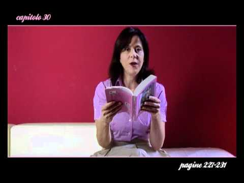 Tina Venturi - 54 Le avventure di Miss P