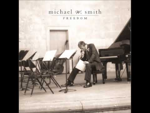 The Giving - Michael W. Smith