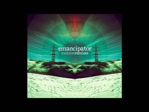 Emancipator - First Snow (Ooah Remix)