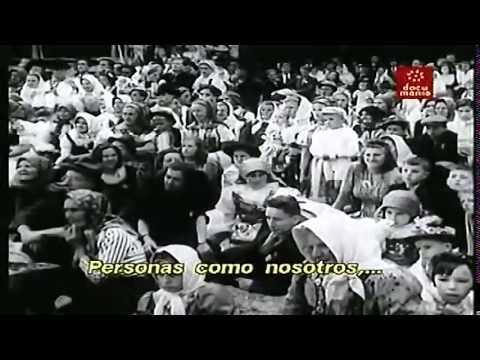 Politica Comunista de la Guerra Fria (1947-1953)
