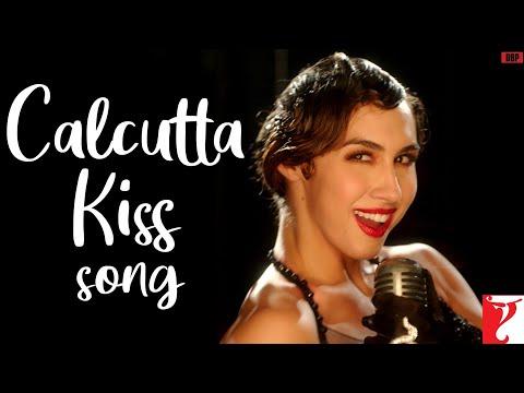 Detective Byomkesh Bakshy - Calcutta Kiss Song