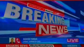 2 Lawyers challenge amendments of SC/ST Act in Supreme Court - NEWSXLIVE