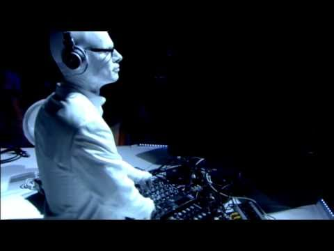 |HD| Mr. White | SENSATION 2010 - CELEBRATE LIFE