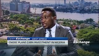 CNOOC plans $3bn investment in Nigeria - ABNDIGITAL