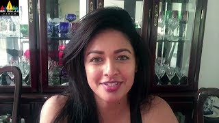 Celebrities Birthday Wishes to Director Praveen Sattaru | Telugu Movie Updates | Sri Balaji Video - SRIBALAJIMOVIES