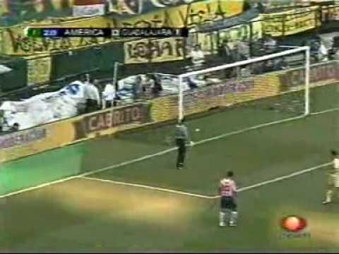 Pumasfutbol.com | PUMAS UNAM
